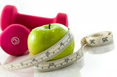weight-management