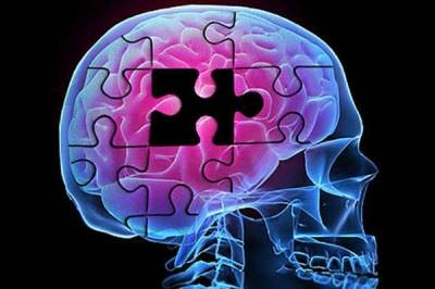 Alzheimer's Disease and Dementia